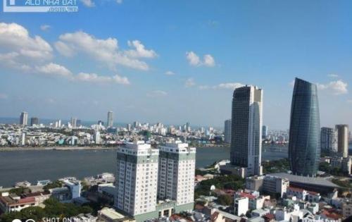 Bán căn hộ đẳng cấp 5 sao - Penhouse tầng 26 dự án F. Home Đà Nẵng.