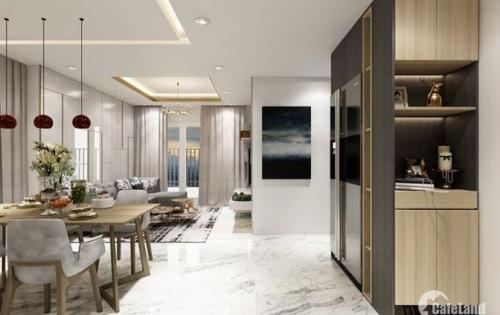 Penthouse nơi tận hưởng cuộc sống ở thành phố đáng sống nhất Đà Nẵng. LH: 0935 321 779