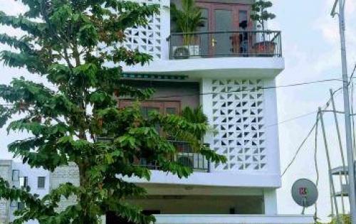 Thật dễ dàng sỡ hữu căn nhà 78m2 tuyệt đẹp tại Thị trấn Trạm Trôi – Hoài Đức với giá 3 tỷ/căn! LH: 0365 2525 66