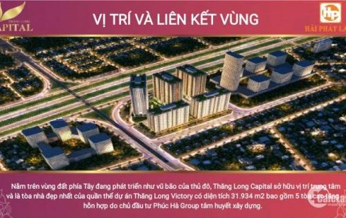 50 triệu giữ căn, 320 triệu sở hữu ngay căn hộ 62m2 với 2 phòng ngủ ngay cạnh Thiên Đường Bảo Sơn