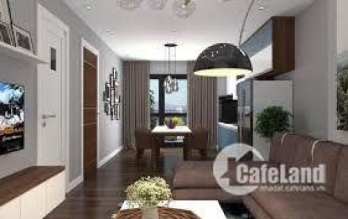 Không mua căn hộ thăng long capital bây giờ thì đừng bao giờ mua căn hộ.Chiết khấu khủng cho giá trị căn hộ chỉ còn 10 căn duy nhất trong tháng 11 này.