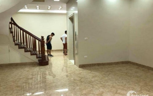 Bán nhà 6 tầng mặt phố Phan Bội Châu lô góc ba mặt thoáng kinh doanh đang kinh doanh cà phê