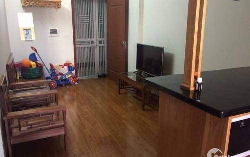 Bán căn hộ 61,5m2, 2 Phòng ngủ tại VP5 Linh Đàm.