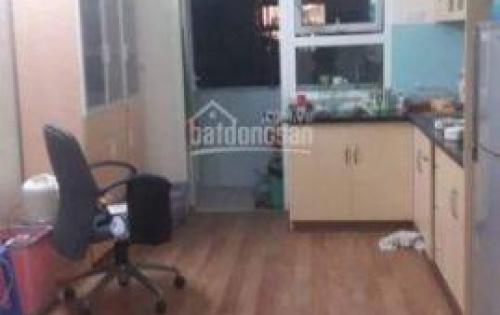 Chính chủ cần bán căn hộ 2Phòng ngủ-63m2 (có ảnh thật), tại HH3 Linh Đàm