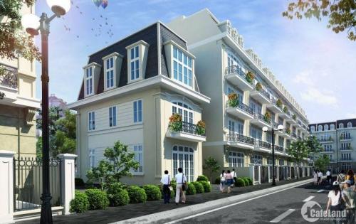 Bán suất ngoại giao dự án liền kề Green Park Vĩnh Hưng. Lh:0945868919