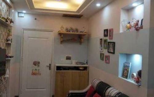 FULL nội thất ( ảnh thật 100%). 2 Phòng ngủ, ban công Đông Nam tại CT12 Kim Văn Kim Lũ