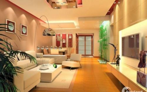 Hot – Nhà Định Công Hạ đẹp tuyệt đỉnh, an sinh tuyệt vời  42m2 giá có 2.9 tỷ.