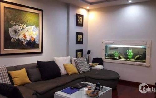 Bán nhà đẹp 5 tầng Kinh Doanh Online đỉnh phố Nguyễn Anh Ninh giá 3.7 tỷ.