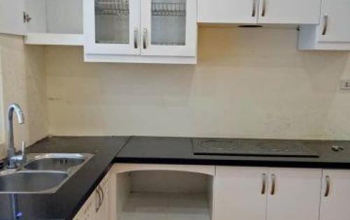 Cần bán căn hộ tầng thấp 63m2 – 2 phòng ngủ tại HH3A Linh Đàm. Giá chỉ 1,1 tỷ Gọi ngay 0848192299