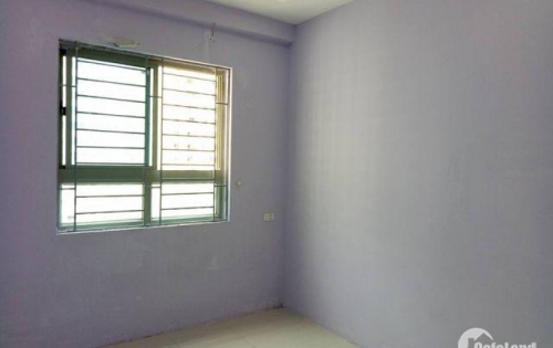 Bán Gấp căn hộ chung cư 65m2 - 2 phòng ngủ tại HH4 Linh Đàm. Giá chỉ 1,12 tỷ liên hệ ngay để xem nhà trực tiếp.