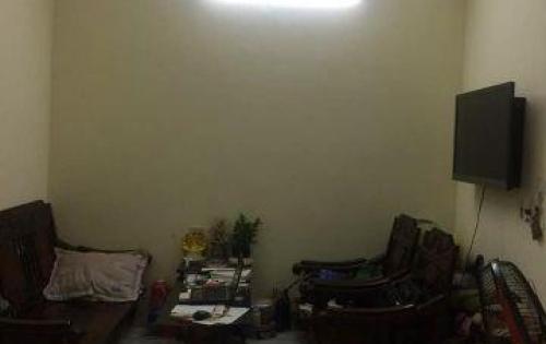 Bán căn hộ chung cư 67m2, 2 phòng ngủ.Giá chỉ 1,08 tỷ tại HH4 Linh Đàm Hoàng Mai HN
