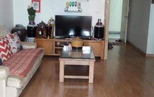 Full nội thất ( hiện đại) thiết kế 3 phòng ngủ, 2  vệ sinh tại HH4 Linh Đàm. Liên hệ ngay 0848192299 – 0986948202
