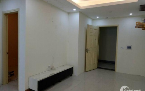 Bán gấp căn hộ chính chủ 65m2, 2 Phòng Ngủ tại HH4A Linh Đàm Hoàng Mai Hà Nội. Gọi ngay 0986948202