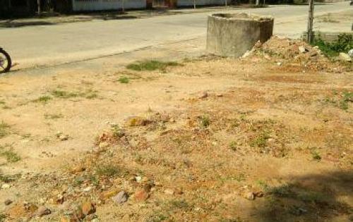 Bán đất đường Sóng Hồng 237m2 không gian thoáng mát