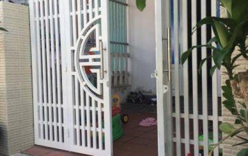 Bán nhà đẹp giá rẻ đường Phùng Lưu, phường Thủy Dương