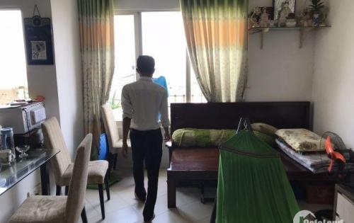 Cần bán gấp căn hộ chung cư Conic Garden, Bình Chánh, 67m2, giá 1 tỷ 200 triệu
