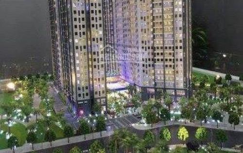 Bán nhà phố liền kề quận 8 với giá 1,2 tỷ tặng full bộ nội thất thông minh