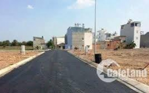 Bán Gấp 2890m2 đất mặt tiền QL 50 Cách Nguyễn Văn Linh 1km Giá 7,5 TỶ/Liên hệ: O798655603