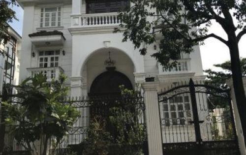 Biệt thự vườn 390m2 Hưng Long, Bình Chánh giá 2tỷ 250triệu sổ hồng riêng  Liên Hệ: O798655603