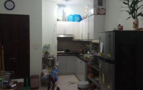 Bán căn hộ Conic Garden, Phong Phú, Bình Chánh giá chỉ 1.16 tỷ, 64m2, 2PN, sổ hồng
