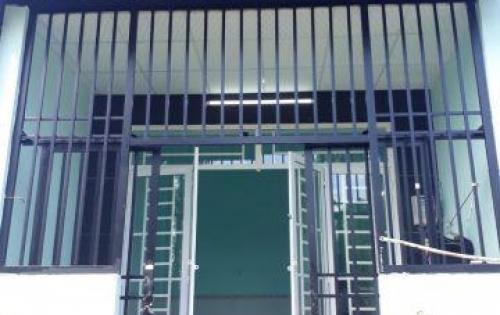 Bán nhà 1 trệt 1 lửng 4x14 ẤP 1B Vĩnh Lộc A Bình Chánh Thành Phố HCM