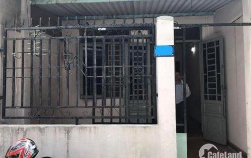 Nhà nát Củ Chi đường 101 xã Tân Phú Trung, DT 4x25, giá 2ty050, đường nhựa 4m