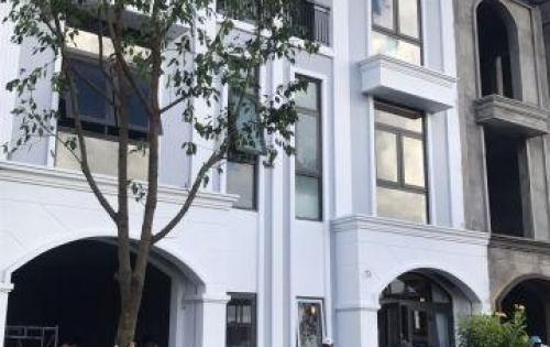 Khu Phố CITYLAND II, Mặt Tiền Đường, Trung Tâm Hóc Môn,Tiện Kinh Doanh