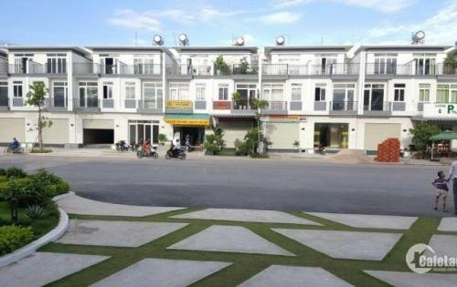 chính chủ cần bán căn nhà 5x20, 1tr2l, shr, gần Phan văn Hớn