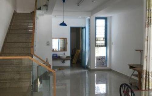 Kẹt tiền kinh doanh nên gia đình tôi bán căn nhà DT: 106m2 ngay hẻm 1896 đường Lê Văn Lương_Nhơn Đức giá: 3.750 tỷ