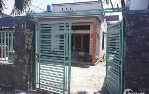 Cảnh báo ! không mua nhà căn này thì đừnng mua căn nào nữa DT:260m2 giá cực rẻ
