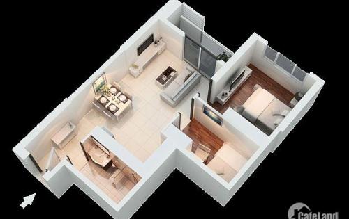 Bán căn hộ the Park Residence giá tốt liên hệ