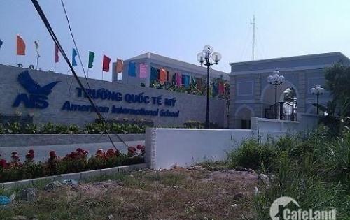 Cần bán gấp đất thổ cư 100% tại 274 Nguyễn Văn Tạo, Nhà Bè, gần Công an huyện. DT: 125m2, SHR