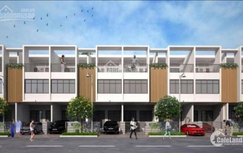 Gía rẻ nhất thị trường 1 lô đất KDC Nhơn Đức Nhà Bè, DT 5x19m, giá 2 tỷ 050, LH 0938.792.668