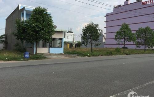 Sang nhượng 750m2 đất tại khu đô thị và công nghiệp Tomoku Nhật giá 360 triệu