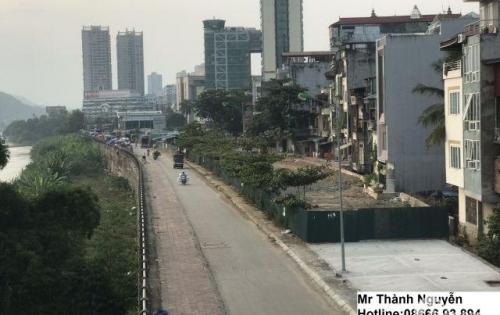 Đất nền khu vực cửa khẩu quốc tế Lào Cai Phân khu Diamond Premiun Shophouse