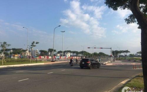 Kim Long City – Phân khúc Shophouse cao cấp bậc nhất Đà Nẵng, đại lộ 60m