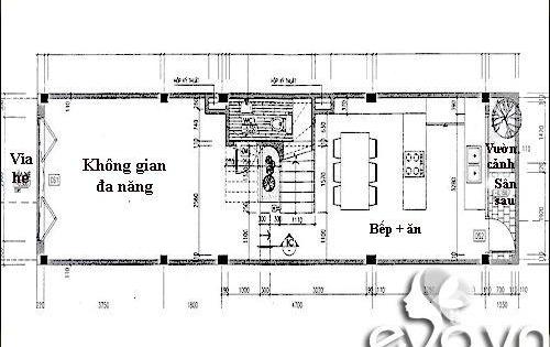Ra mắt siêu dự án ven biển Đà Nẵng shophouse 2 mặt tiền đại lộ 60m Nguyễn Sinh Sắc