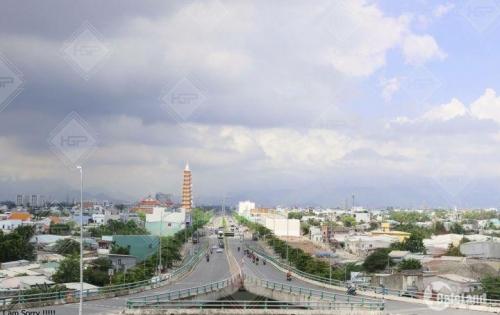 73 CĂN SHOPHOUSE ĐẲNG CẤP DỰ ÁN KIM LONG CITY