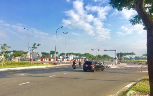 Ra Mắt Shophouse - Tuyến Phố Kinh Doanh Thương Mại - Ngay Trung Tâm TP Biển Đà Nẵng