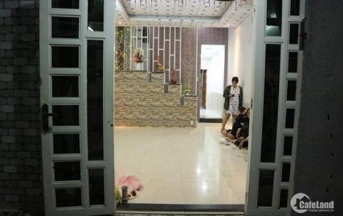 Bán nhà Kiệt Nguyễn Chánh Kèm 3 phòng trọ.Dt 108m2