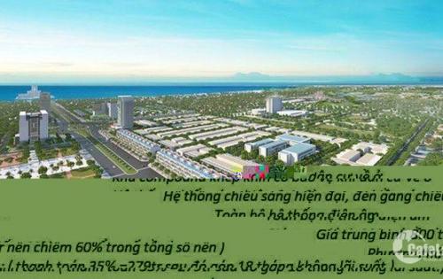 MUA BÁN SHOPHOUSE quận liên chiểu - Villa - Biệt thự Liên ChiểuĐà Nẵng