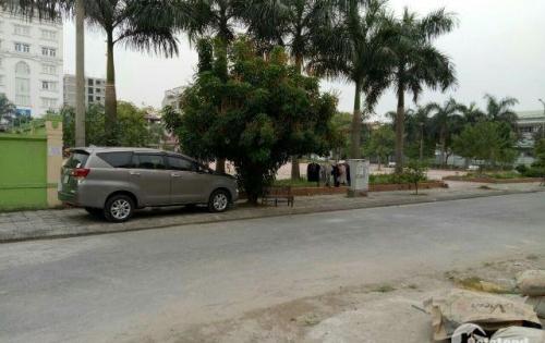 Bán nhà ngõ 31 Đặng Vũ Hỷ Thượng Thanh Long Biên Hà Nội