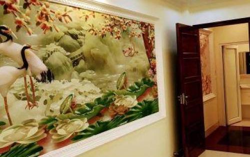 Nhà Long Biên, Ngay chân cầu Vĩnh Tuy Chỉ hơn 2 tỷ lh: 0969029681