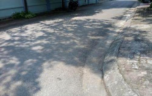 Bán gấp đất Giang Biên Dt 145m2, giá 46 tr/m2 LH 0349722248