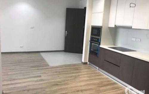 Cho thuê căn hộ cao cấp Northern Diamond, Long Biên, DT: 100m2, 3PN giá 12tr/th.