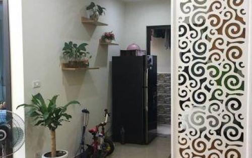 Chính chủ cần bán căn chung cư 2 phòng ngủ, 2 vệ sinh diện tích 66m2, full nội thất tại Valencia
