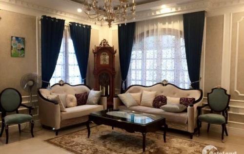 Cần bán nhà 62m2, 4 tầng, ngay cạnh cầu Vĩnh Tuy, ngõ rộng. LH Nam 0965.11.99.88