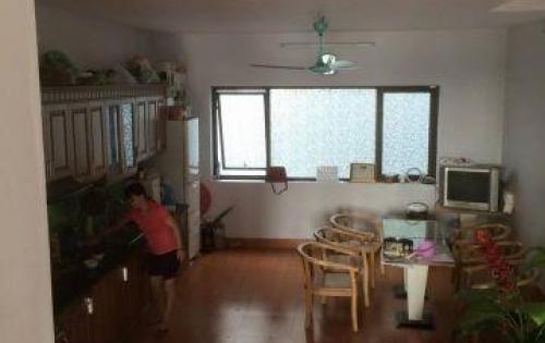 Cho thuê nhà riêng Thạch Bàn, văn phòng công ty, 40m2 giá 10tr.