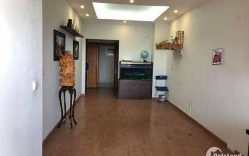 Cần bán căn hộ chung cư CT17 Green house tại KĐT Việt Hưng. DT:80m. Giá: 1,8 tỷ. Lh: 0984.373.362