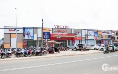 Khu đô thị cao cấp bậc nhất Long Thành Central Mall, Thanh khoản nhanh, pháp lý minh bạch rõ ràng LH 0937 847 467